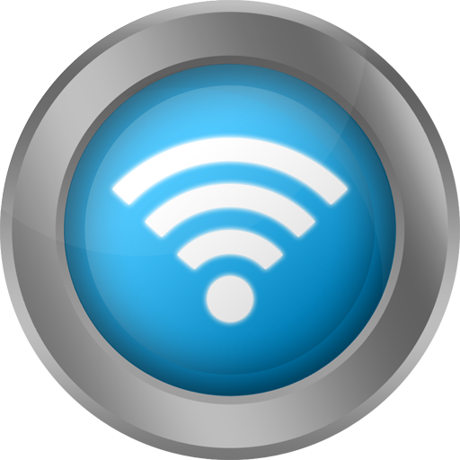 Free Wifi Hotspot 工具 App LOGO-硬是要APP