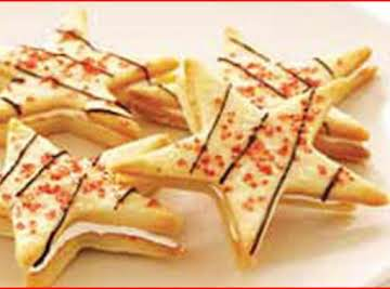 PHILADELPHIA Sugar Cookies