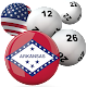 Arkansas Lottery Pro: Best algorithm ever to win Download for PC Windows 10/8/7