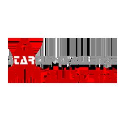 Startup Challenge Austria