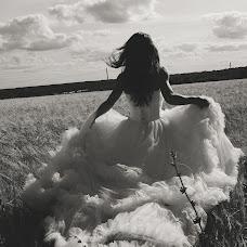 Wedding photographer Natalya Granfeld (Granfeld). Photo of 05.08.2015