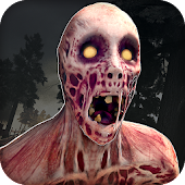 The Walking Zombies: Simulator
