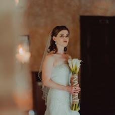 Wedding photographer Gustavo Vega (GustavoVega2017). Photo of 11.07.2017