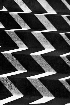 L'enigma della scala di paolo-spagg