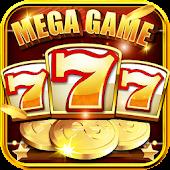 Game danh bai doi thuong online Mega Game 2019 Mod