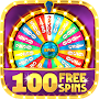Classic Slots Machines & Keno 🎰 Fun Vegas Tower APK icon