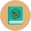Fahm-Ul-Quran for Android icon