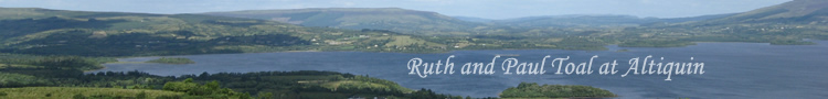 ruth-paul-toal_pp_head_altiquin_750x90