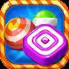 タップタップクラッシュ - Androidアプリ