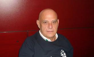 Ha fallecido Piero Molducci