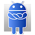 Ghost Commander File Manager 1.57