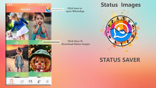 Status Saver | Status downloader | Story Saver 1.2.6 screenshots 2