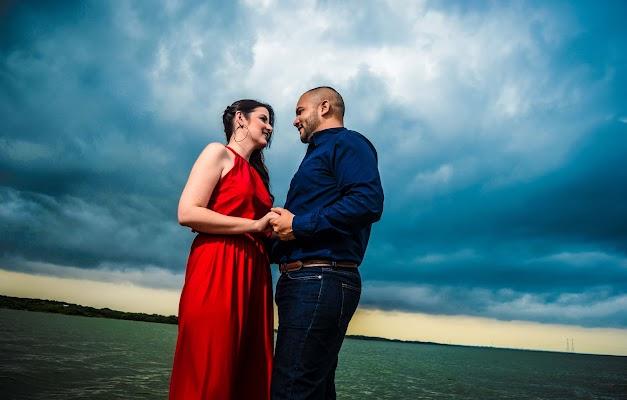 Fotógrafo de bodas Jose Padron (josepadronfoto). Foto del 27.07.2016