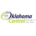 Oklahoma Central Credit Union icon