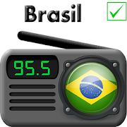 Radios do Brasil