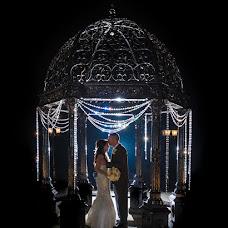 Wedding photographer Togel Peter (ptphoto). Photo of 06.05.2017