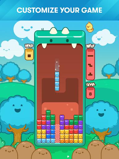 Tetrisu00ae apkpoly screenshots 12