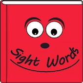 Sight Words (Fry Words)