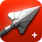 Archery Game icon