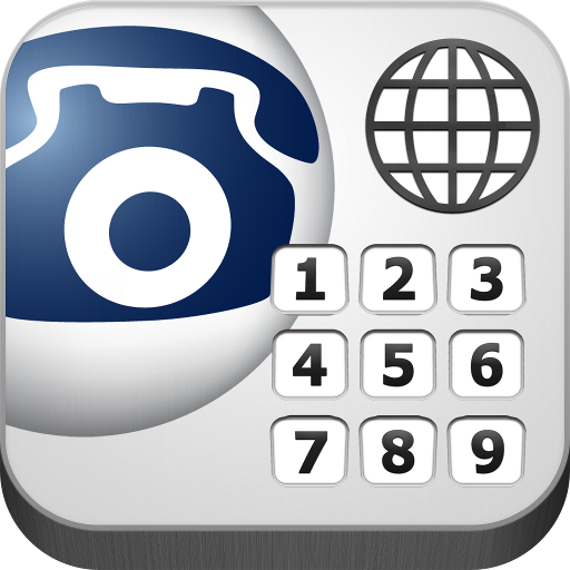 free conference call app for pc