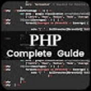 PHP master app‏