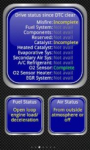 Torque Pro (OBD 2 & Car) FREE APK 3