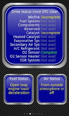 Torque Pro (OBD2/Car)のおすすめ画像3