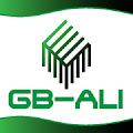 GB-ALI