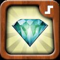 ★ Jay's Closet - Free Jewels icon