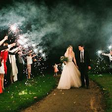 Wedding photographer Yuliya Severova (severova). Photo of 17.08.2015