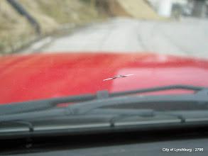 Photo: Lot 27 - (2796-4/4) - 2004 Chevrolet Tahoe - 150,622 miles