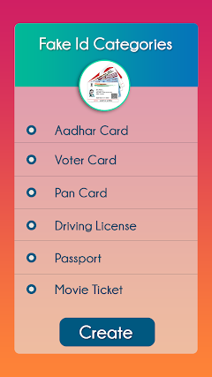Page 20 : Best android apps for pan card - AndroidMeta
