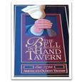 Samuel Adams Bell In Hand Ale