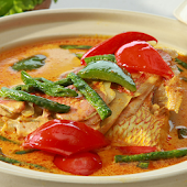 Tải Resep Masakan Indonesia APK