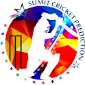 Sumit Cricket Prediction icon