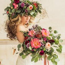 Wedding photographer Yulianna Asinovskaya (asinovskaya). Photo of 16.02.2016