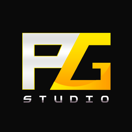Pocket Gamer Studio avatar image