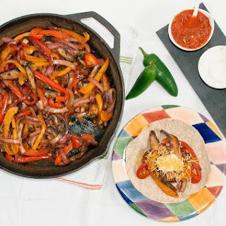 Homemade Vegan Salsa Recipes