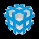 SecureMMX Encrypted Messenger