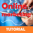 Guide to Online Marketing apk