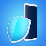 Super Security – Virus Cleaner, Antivirus, Cleaner 1.0.1