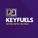 Keyfuels icon