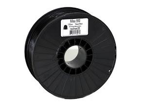 Taulman Black Alloy 910 Filament - 3.00mm (1lb)