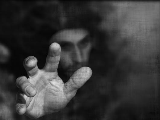 Presenze notturne.  di Simone Fedeli