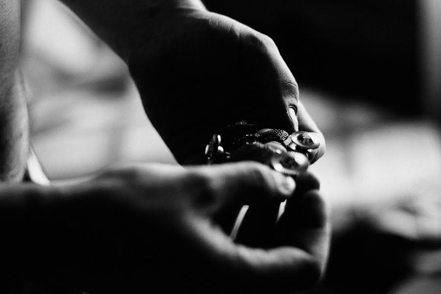 Свадебный фотограф Роман Медведев (fotoshoot84). Фотография от 25.11.2018