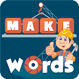 Make Words apk