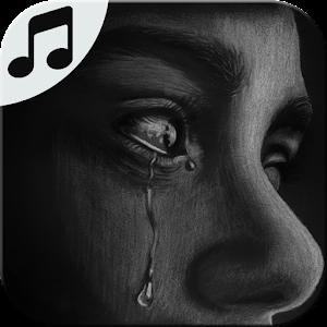 उदास संगीत | हिंदी | भरे गाने APK