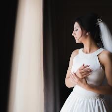 Wedding photographer Yana Nazaryan (photonazarian). Photo of 22.08.2017