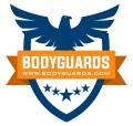 Bodyguards.com Founding Member