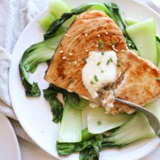 Swordfish With Mayonnaise Recipes
